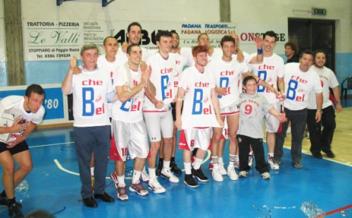 dinamica generale basket2