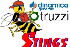 dinamica basket