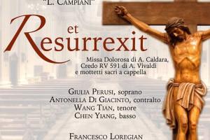 et_resurrexit_poggio_manifesto