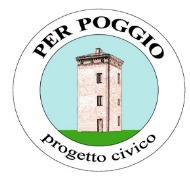 per_poggio